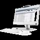HP EliteOne 800 G4 - Healthcare Edition, bílá