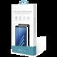 EPICO GLASS 2,5D tvrzené sklo pro Xiaomi Redmi 4X, bílé  + Při nákupu nad 500 Kč Kuki TV na 2 měsíce zdarma vč. seriálů v hodnotě 930 Kč