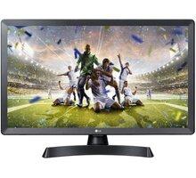 "LG 28TL510S-PZ - LED monitor 28"" - 28TL510S-PZ.AEU"