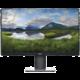 "Dell P2719H - LED monitor 27"" Myš Dell MS3320W v hodnotě 549 Kč"