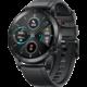 Honor Watch Magic 2, Minos Black