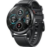 Honor Magic Watch 2, Minos Black - 55024855