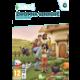 The Sims 4: Život na venkově (PC)