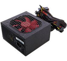 iTek DESERT 550 - 550W ITPSD550