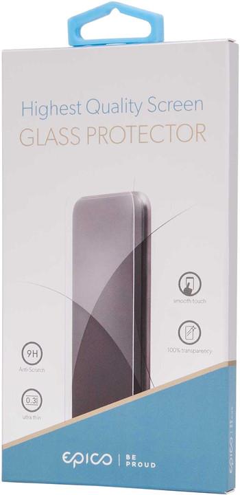 EPICO tvrzené sklo pro iPhone 6/6S Plus EPICO GLASS