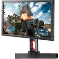 ZOWIE by BenQ XL2720 - LED monitor 27""