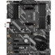 MSI X570-A PRO - AMD X570
