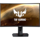 ASUS TUF VG27VQ - LED monitor 27""