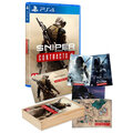 Sniper: Ghost Warrior Contracts 2 - Collectors Edition (PS4)