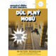 Kniha Trosečníci: Důl plný mobů - neoficiální příběhy ze světa Minecraftu, 2.díl