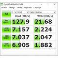 SanDisk Cruzer Ultra 16GB