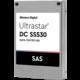 """WD UltraStar DC SS530 RI, 2,5"""" - 7,68TB"""