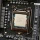 Recenze: Intel Core i7-10700K – zajímavá volba pro hráče?