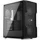 CZC konfigurovatelné PC GAMING - Ryzen 3 CZC.Startovač - Prémiová aplikace pro jednoduchý start a přístup k programům či hrám ZDARMA