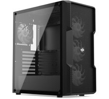 CZC PC King GC205
