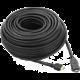 PremiumCord HDMI propojovací kabel s int. zesilovačem, 15m, M/M (přenos ethernetu)  + 300 Kč na Mall.cz