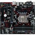 ASUS PRIME B250M-PLUS - Intel B250