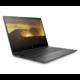 HP Envy x360 15-cn0005nc, popelavě stříbrná  + HP Deskjet Ink Advantage 3788 v hodnotě 1500,- + Voucher až na 3 měsíce HBO GO jako dárek (max 1 ks na objednávku)