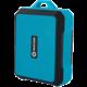 BUXTON BBS 100, modrá ( v ceně 355,-)