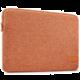"""CaseLogic pouzdro na notebook Reflect 15,6"""", oranžová"""