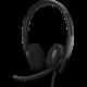 Sennheiser ADAPT 160T USB-C II, černá