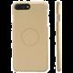 MagCover magnetický obal pro iPhone 6/6s/7/8 Plus zlatý  + Při nákupu nad 500 Kč Kuki TV na 2 měsíce zdarma vč. seriálů v hodnotě 930 Kč