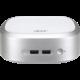 Acer Revo Base RN 66, stříbrná  + Voucher až na 3 měsíce HBO GO jako dárek (max 1 ks na objednávku)