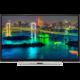 Toshiba 28W3763DG - 71cm  + Voucher až na 3 měsíce HBO GO jako dárek (max 1 ks na objednávku)