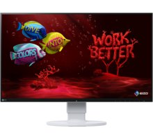 EIZO EV2780-WT - LED monitor 27""