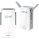D-Link Covr Whole Home Powerline Wi-Fi System