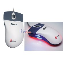 GENIUS NETSCROLL OPTICAL MOUSE DRIVER FOR PC