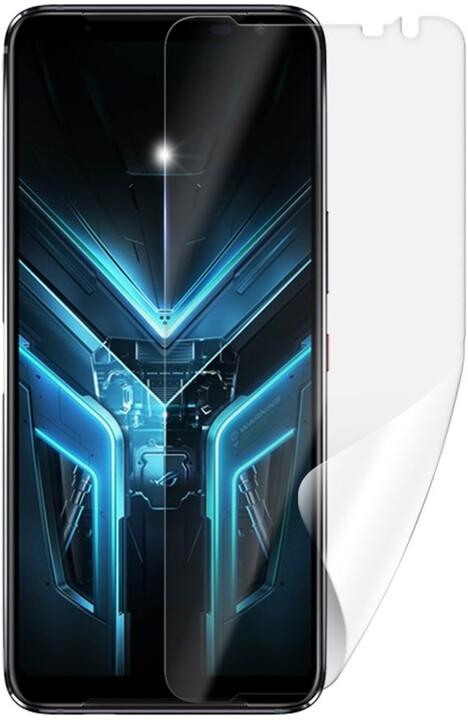 Screenshield folie na displej pro Asus ROG Phone 3