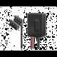 IMMAX NEO LITE Smart Ovládání garážových vrat a automatických bran, WiFi Elektronické předplatné časopisů ForMen a Computer na půl roku v hodnotě 616 Kč + O2 TV Sport Pack na 3 měsíce (max. 1x na objednávku)