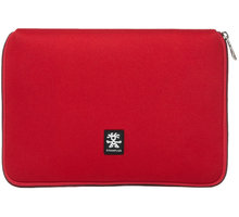 """Crumpler Base Layer 13"""" - red - BL13-006"""