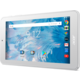 "Acer Iconia One 7 (B1-790-K4J8) 7"" - 16GB, bílá"