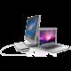 J5CREATE Wormhole KM Switch MAC/Windows JUC 400 USB2.0