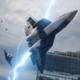 Battlefield 2042 se konečně odhaluje