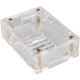 Banana Pi transparentní case