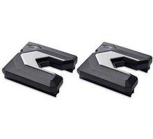PNY NVIDIA Quadro RTX NVLink HB 2-Slot, pro RTX8000, RTX6000 - RTX6KNVLINKX16S2RKIT