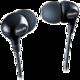 Philips SHE3550, černá