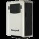 Honeywell VuQuest 3320g - 2D, USB kit