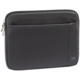 RivaCase pouzdro 8201, černá  + Zdarma Ochranné pouzdro na kreditní kartu König CSRFIDCVR100 RFID, 2ks (v ceně 129,-)