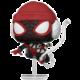 Figurka Funko POP! Spider-Man - Miles Morales Winter Suit
