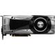 MSI GeForce GTX 1080 FoundersEdition, 8GB GDDR5X