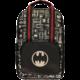 Batoh Batman - Batmobil