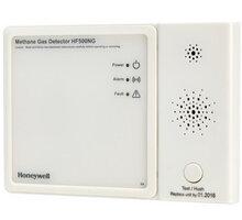 Honeywell HF500NG-EN Detektor úniku úniku zemního plynu - HY00092