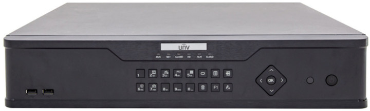 Uniview NVR304-16EP