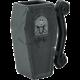 Hrnek The Nightmare Before Christmas - Jack Coffin, 350 ml Elektronické předplatné deníku Sport a časopisu Computer na půl roku v hodnotě 2173 Kč