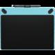 Wacom Intuos Art Pen&Touch M, modrá