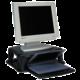 Držáky pro TV a monitory